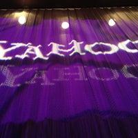 Photo taken at Roe Nightclub & Lounge by Vic S. on 6/12/2013