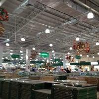 Photo taken at Wilcon Depot by Jeremy A. on 11/23/2013