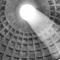 Photo taken at Pantheon by VashinK on 6/30/2013