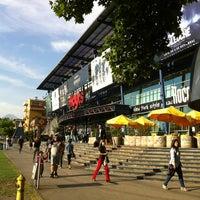 Foto tomada en Cine Hoyts por Eduardo G. el 11/14/2012