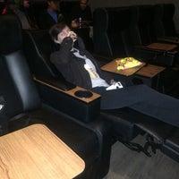 Photo taken at Regal Cinemas Augusta 10 by Gayle L. on 7/27/2015