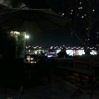 Photo taken at Potato Pub by Denise S. on 11/20/2012