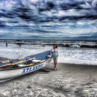 Photo taken at Atlantic City, NJ by Gizem on 9/11/2016