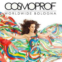 Photo taken at Cosmoprof Bologna by Fede B. on 3/23/2015