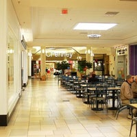 Photo taken at The Mall at Fox Run by Simon Property Group on 5/28/2015