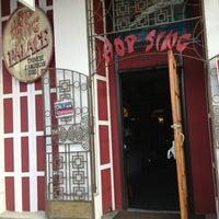 Photo taken at Hop Sing Palace by Susan L. on 3/16/2013