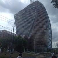 Photo taken at Universitas Negeri Makassar by Piro J. on 11/16/2013