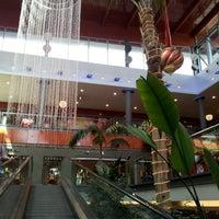 Photo taken at Centro Comercial Gran Plaza by Rocio G. on 11/19/2012