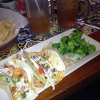 Photo taken at Chili's Grill & Bar by Holly B. on 5/29/2013