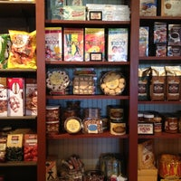Photo taken at Cracker Barrel Old Country Store by Amy S. on 10/17/2013