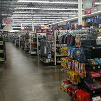 Photo taken at Pep Boys Auto Parts & Service by EVDATH (. on 4/26/2016