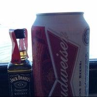 Photo taken at Capital Corridor on Amtrak by Tim G. on 8/31/2013