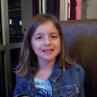Photo taken at Margarita's by David J. on 11/9/2012