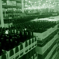 Photo taken at Costco Wholesale by Dougie G. on 12/8/2012