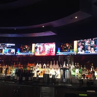 Photo taken at Sports Book Bar by Luciano B. on 10/11/2016