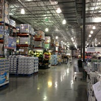 Photo taken at Costco Wholesale by Mal on 1/29/2013
