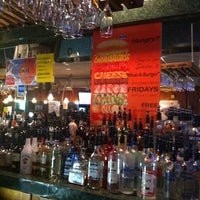 Photo taken at Cookies Lounge by Djuana S. on 2/6/2013