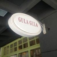 Photo taken at Gula Gula by Rafael M. on 10/30/2012