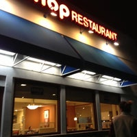 Photo taken at IHOP by Harley B. on 12/16/2012