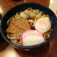 Photo taken at 炭火焼とり わへい ピアタ店 by Kenjiro T. on 5/17/2013