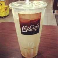 Photo taken at McDonald's by Jerry M. on 10/27/2012