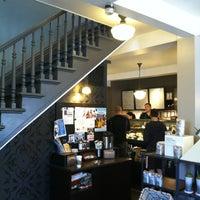 Photo taken at Starbucks by Chris E. on 6/20/2013
