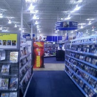 Photo taken at Best Buy by Mark a. on 1/1/2012