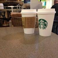 Photo taken at Starbucks by ♔ Princess Laurel K. on 3/7/2013