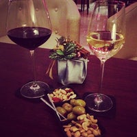 Photo taken at Jumeirah Lowndes Hotel by Antonija B. on 12/12/2012