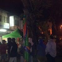 Photo taken at Nasi Kandar Beratur by Shan🌟 on 12/6/2012