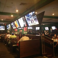 Photo taken at Duffy's Sports Grill by Hugo R. on 3/11/2013