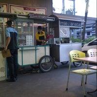 Photo taken at Teh Gula Resto by Joe Ronald H. on 7/19/2014