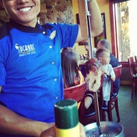 Photo taken at Tucanos Brazillian Grill by Michael J. on 6/15/2013
