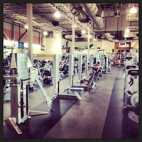 24 hour fitness prices photos reviews brooklyn for 24 hour nail salon brooklyn ny
