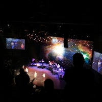 Photo taken at Northview Church by Margarita P. on 2/10/2013