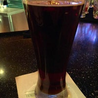 Photo taken at O'Charley's by Timothy F. on 2/19/2015
