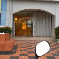 Photo taken at BNI villa mutiara gading by hardy .. on 2/28/2014