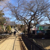 Photo taken at 東福寺 by s t. on 2/22/2014