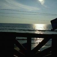 Photo taken at Hotel Alebrijes by Criis C. on 2/13/2013