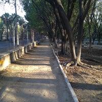 Foto tomada en Parque Unidad Deportiva Tucson por Astrid S. el 5/12/2013