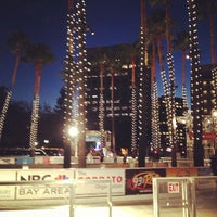 Photo taken at Downtown Ice by Heather M. on 12/19/2012