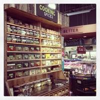 Photo taken at Whole Foods Market by Jeremy K. on 6/30/2013