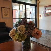 Photo taken at Best Western City View Inn by Liza N. on 12/4/2016