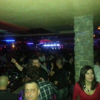 Photo taken at Enigma by Biggtwon™ on 4/13/2014