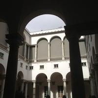 Foto scattata a Palazzo Ducale da ksenja l. il 3/31/2013