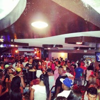 Photo taken at Chopperia do Zeca by Rober D. on 1/19/2015