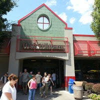 Photo taken at Walt Whitman Service Area by Frank S. on 8/16/2013