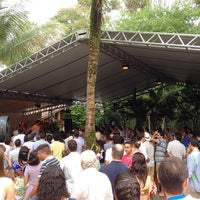 Photo taken at Pousada Rumo dos Ventos by Pousada R. on 12/13/2014