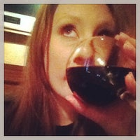 Photo taken at Carrabba's Italian Grill by Heidi N. on 3/31/2014