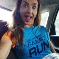 Photo taken at Family Run by Elisete G. on 7/27/2014
